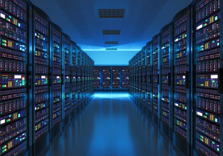 پر اهمیتترین بخش هر سازمانی، اطلاعات و سیستمهای آن سازمان می باشد...